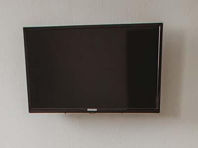TV-kep-400x300