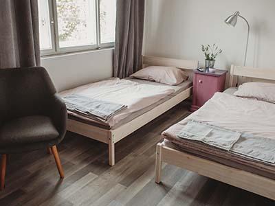 szoba-kep-400x300
