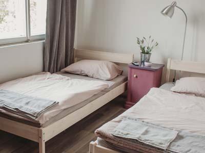 welcome-szoba-400x300